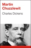 Martin Chuzzlewit book summary, reviews and downlod