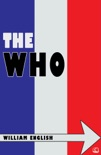 The Who book summary, reviews and downlod