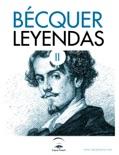 Leyendas II resumen del libro