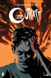 Outcast by Kirkman & Azaceta #1 book summary, reviews and downlod