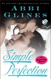 Simple Perfection book summary, reviews and downlod