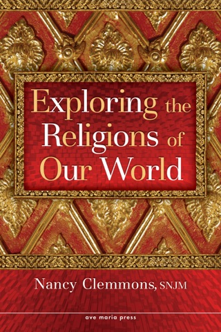 Exploring the Religions of Our World textbook download