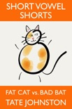 Fat Cat vs. Bad Bat book summary, reviews and download