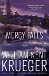 Mercy Falls book summary, reviews and downlod