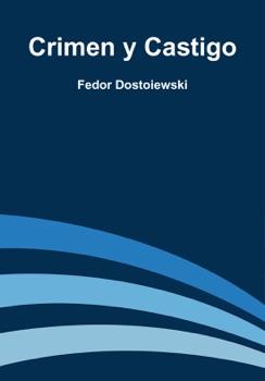 Crimen y Castigo Resumen del Libro, Reseñas y Descarga de Libros Electrónicos
