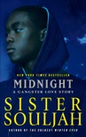 Midnight book summary, reviews and download