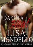 Dakota Heat book summary, reviews and downlod