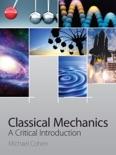 Classical Mechanics e-book