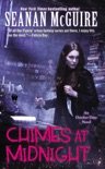 Chimes at Midnight book summary, reviews and downlod