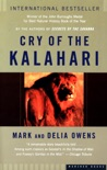 Cry of the Kalahari book summary, reviews and download