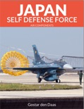 Japan Self Defense Force book summary, reviews and download