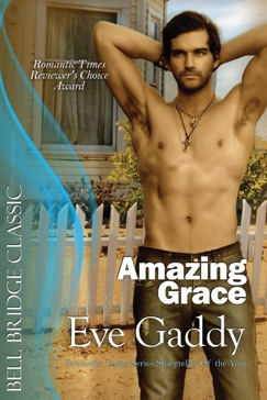 Amazing Grace E-Book Download