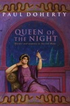 The Queen of the Night (Ancient Rome Mysteries, Book 3) book summary, reviews and downlod