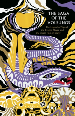 The Saga of the Volsungs E-Book Download
