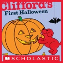 Clifford's First Halloween book summary, reviews and download