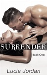 Surrender book summary, reviews and downlod