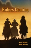 Riders Coming book summary, reviews and download
