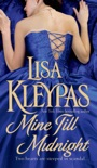 Mine Till Midnight book summary, reviews and download