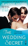 The Wedding Secret book summary, reviews and downlod