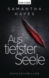 Aus tiefster Seele book summary, reviews and downlod