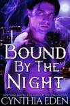 Bound by the Night book summary, reviews and downlod