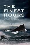 The Finest Hours (Young Readers Edition) book summary, reviews and downlod