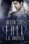 After the Fall (Broken Angel #2) book summary, reviews and downlod