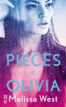 Pieces of Olivia book summary, reviews and download