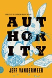 Authority book summary, reviews and download