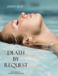 Death by Request book summary, reviews and downlod