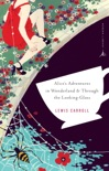 Alice's Adventures in Wonderland and Through the Looking-Glass book summary, reviews and downlod