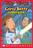 Ready, Freddy! #21: Going Batty e-book
