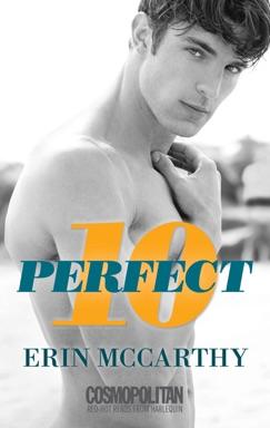 Perfect 10 E-Book Download