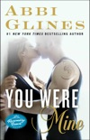 You Were Mine book summary, reviews and downlod