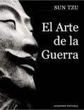 El Arte de la Guerra resumen del libro