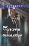The Prosecutor book summary, reviews and downlod