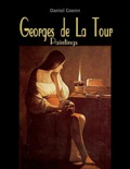 Georges de La Tour book summary, reviews and downlod