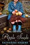 The Taste of Apple Seeds e-book