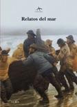 Relatos del mar resumen del libro