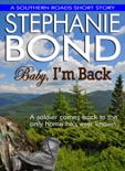 Baby, I'm Back book summary, reviews and downlod