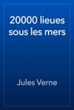 20000 lieues sous les mers book summary, reviews and downlod
