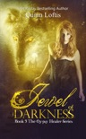 Jewel of Darkness, Book 3 The Gypsy Healer Series book summary, reviews and downlod