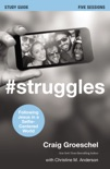 #Struggles Study Guide book summary, reviews and downlod