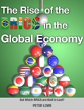 The Rise of the BRICS in the Global Economy