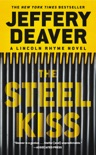 The Steel Kiss book summary, reviews and downlod