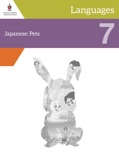 Japanese: Pets book summary, reviews and download