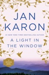 A Light in the Window book summary, reviews and download