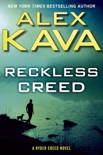 Reckless Creed book summary, reviews and downlod