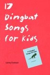 17 Dingbat Songs for Kids e-book