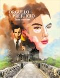 Orgullo y prejuicio book summary, reviews and downlod
